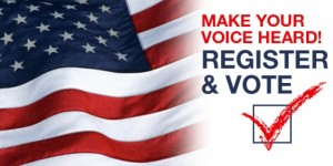 Register to Vote | American Voice for Freedom