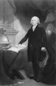 James_Madison_Portrait